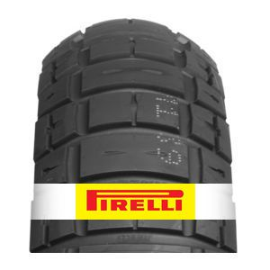 Nova guma iz Pirellija